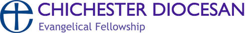 Chichester Diocesan Evangelical Fellowship